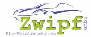 Zwipf